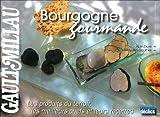 "Afficher ""Bourgogne gourmande"""