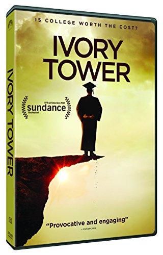 ivory-tower-edizione-francia