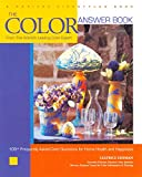The Color Answer Book: From the World's Leading Color Expert (Capital Lifestyles)