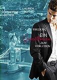 Ein Gentleman zum Verlieben: Frederic (kindle edition)