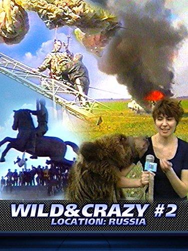 Clip: Wild & Crazy # 2