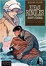 Ethan Ringler, Agent Fédéral, tome 3 : Quand Viennent les Ombres par Mezzomo