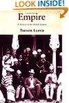 Empire: A History of the British Empire