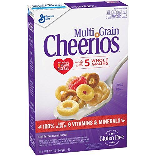 cheerios-multi-grain-cheerios-12-oz
