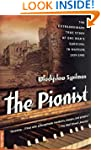The Pianist: The Extraordinary True S...