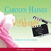 Wishbones: A Sarah Booth Delaney Mystery | Carolyn Haines