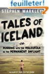 """Tales of Iceland: """"Running with the H..."""