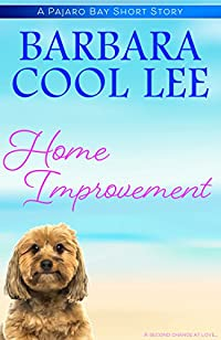 Home Improvement by Barbara Cool Lee ebook deal