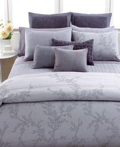 Vera Wang Beds front-260133