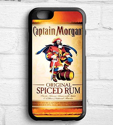 captain-morgan-para-funda-iphone-6-fall-h6j8mw
