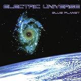 echange, troc Electric Universe - Blue Planet 99