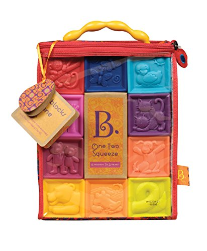 B-Toys-B-One-Two-Squeeze-Blocks
