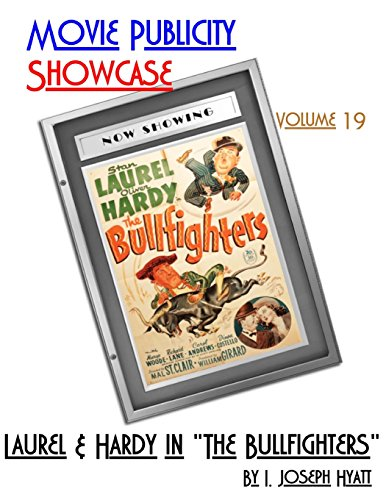 movie-publicity-showcase-volume-19-laurel-and-hardy-in-the-bullfighters