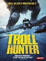 Trollhunter (English Subtitled) [HD]
