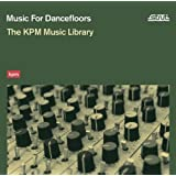 Music For Dancefloors: The KPM Music Library (Deluxe Edition)