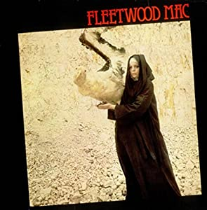 Fleetwood Mac The Pious Bird Of Good Omen Amazon Com Music