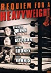 Requiem for a Heavyweight (Sous-titre...
