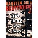 Requiem for a Heavyweight