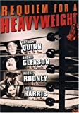 Requiem for a Heavyweight [DVD] [1962] [Region 1] [US Import] [NTSC]