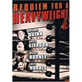 Requiem for a Heavyweight ~ Anthony Quinn