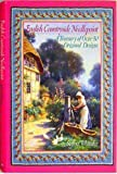 img - for English Countryside Needlepoint (A Treasury of Over 50 Original Needlepoint Designs) book / textbook / text book