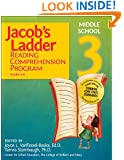 Jacob's Ladder Reading Comprehension Program - Level 3