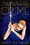 The Winner's Crime (The Winner's Tril...