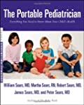 The Portable Pediatrician: Everything...