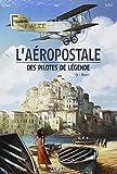 """Afficher """"L'Aéropostale n° 3 Vachet"""""""