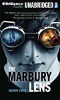 The Marbury Lens