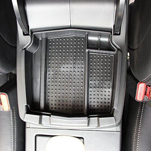 9-moonr-environmental-friendly-plastic-car-glove-storage-box-fit-honda-crv-cr-v-2012-2013-2014