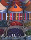 img - for Made in Morocco book / textbook / text book