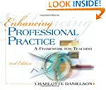 Enhancing Professional Practice: A Fr...