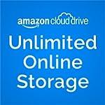 Amazon Cloud Drive - Unlimited Online...