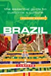 Brazil - Culture Smart!: The Essentia...
