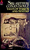 Tales of Terror and Mystery (0140048782) by Doyle, Arthur Conan