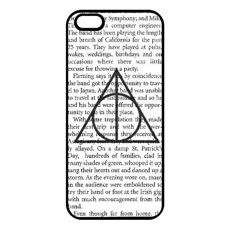 designer-cool-harry-potter-case-cover-for-iphone-7-plus