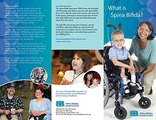 Toys For Spina Bifida : What is spina bifida count business industrial