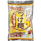 高森興産 つけ麺濃厚とんこつ味 208g×20袋