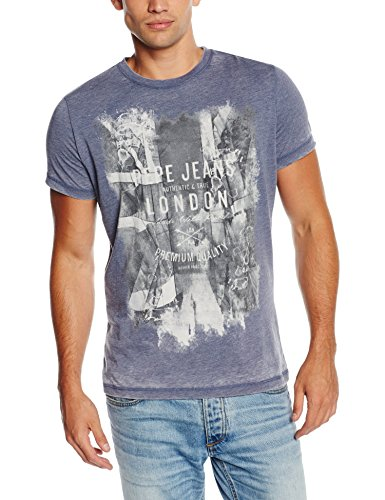 pepe-jeans-mens-new-holland-t-shirt-grey-gunpowder-984-medium