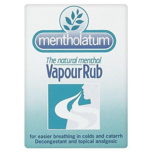 mentholatum-vapour-rub-30g