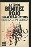 img - for El Mar De Las Lentejas/Sea of Lentils (Spanish Edition) book / textbook / text book