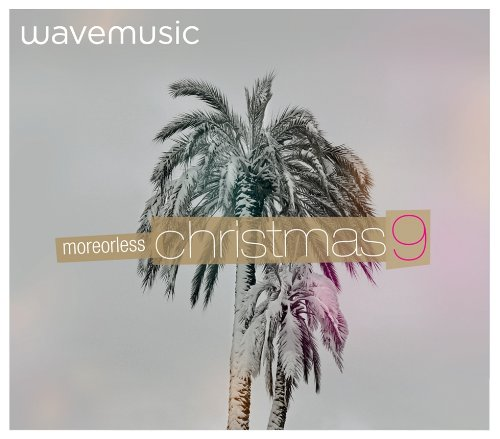 wavemusic-moreorless-christmas-9-deluxe-edition