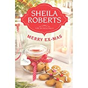 Merry Ex-Mas   Sheila Roberts