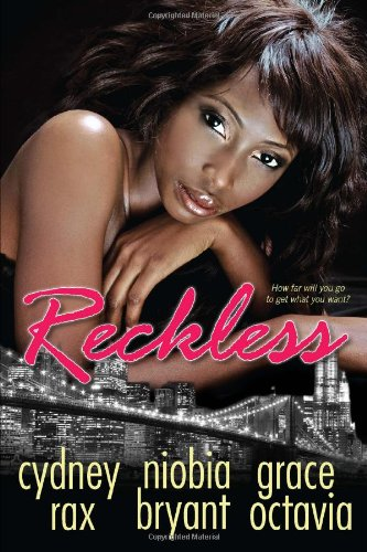 Image of Reckless