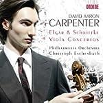 Elgar: Concerto pour violoncelle (Tra...