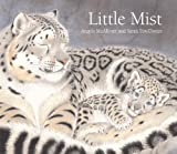 img - for Little Mist book / textbook / text book