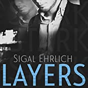 Layers: Stark Novel, Book 1 | [Sigal Ehrlich]