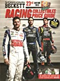 2013 Beckett Racing Collectibles Price Guide #23 - NASCAR Trading Cards / Die-Cast - Sept Release