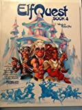ElfQuest Book 4 (0898653770) by Wendy Pini